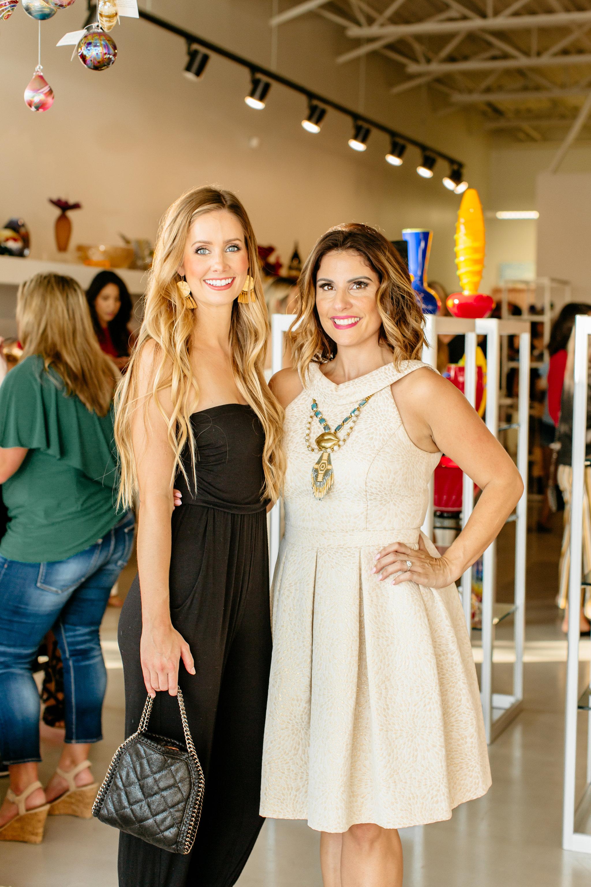 Alexa-Vossler-Photo_Dallas-Event-Photographer_Brite-Bar-Beauty-2018-Lipstick-Launch-Party-136.jpg