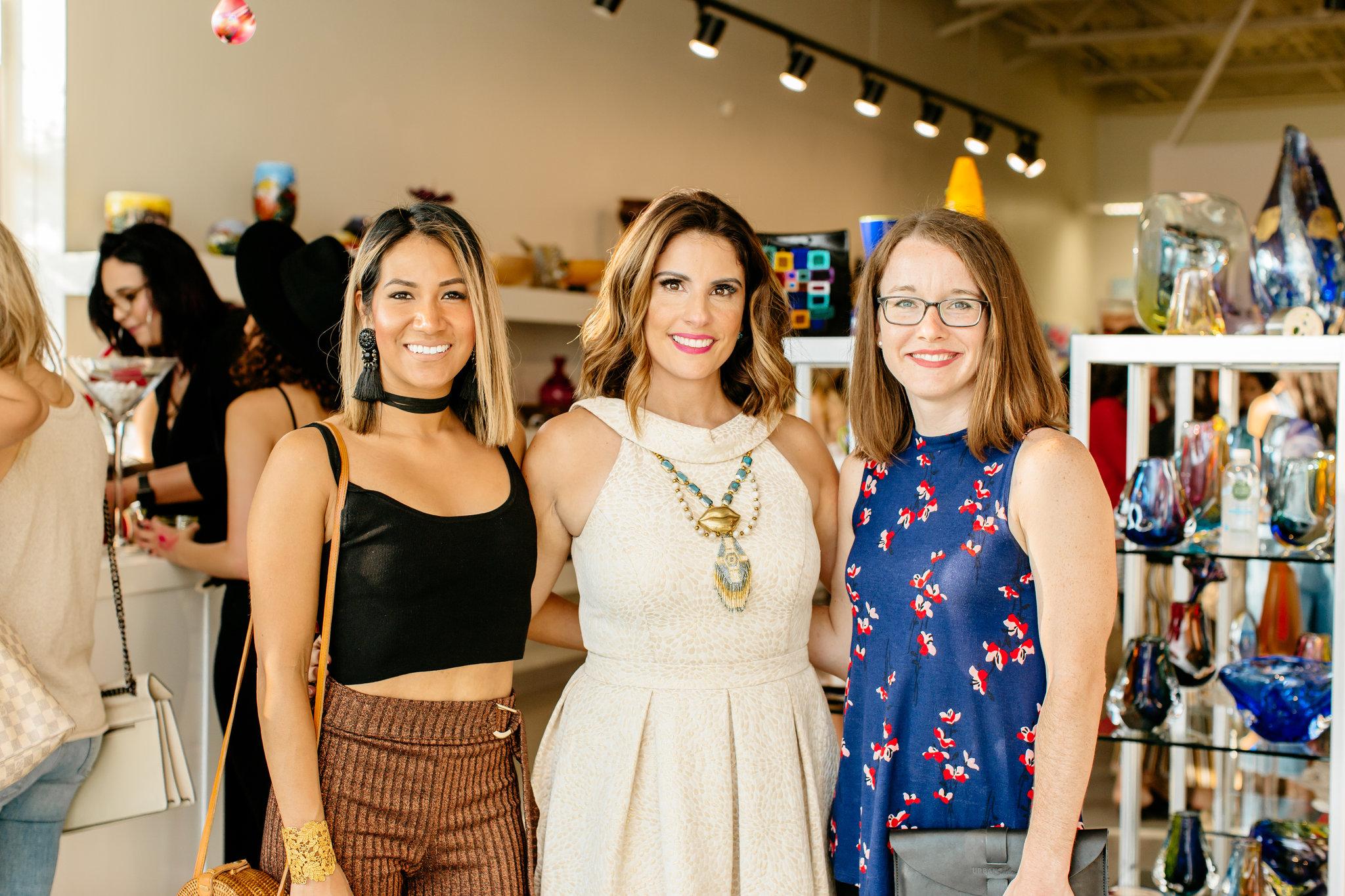 Alexa-Vossler-Photo_Dallas-Event-Photographer_Brite-Bar-Beauty-2018-Lipstick-Launch-Party-140.jpg