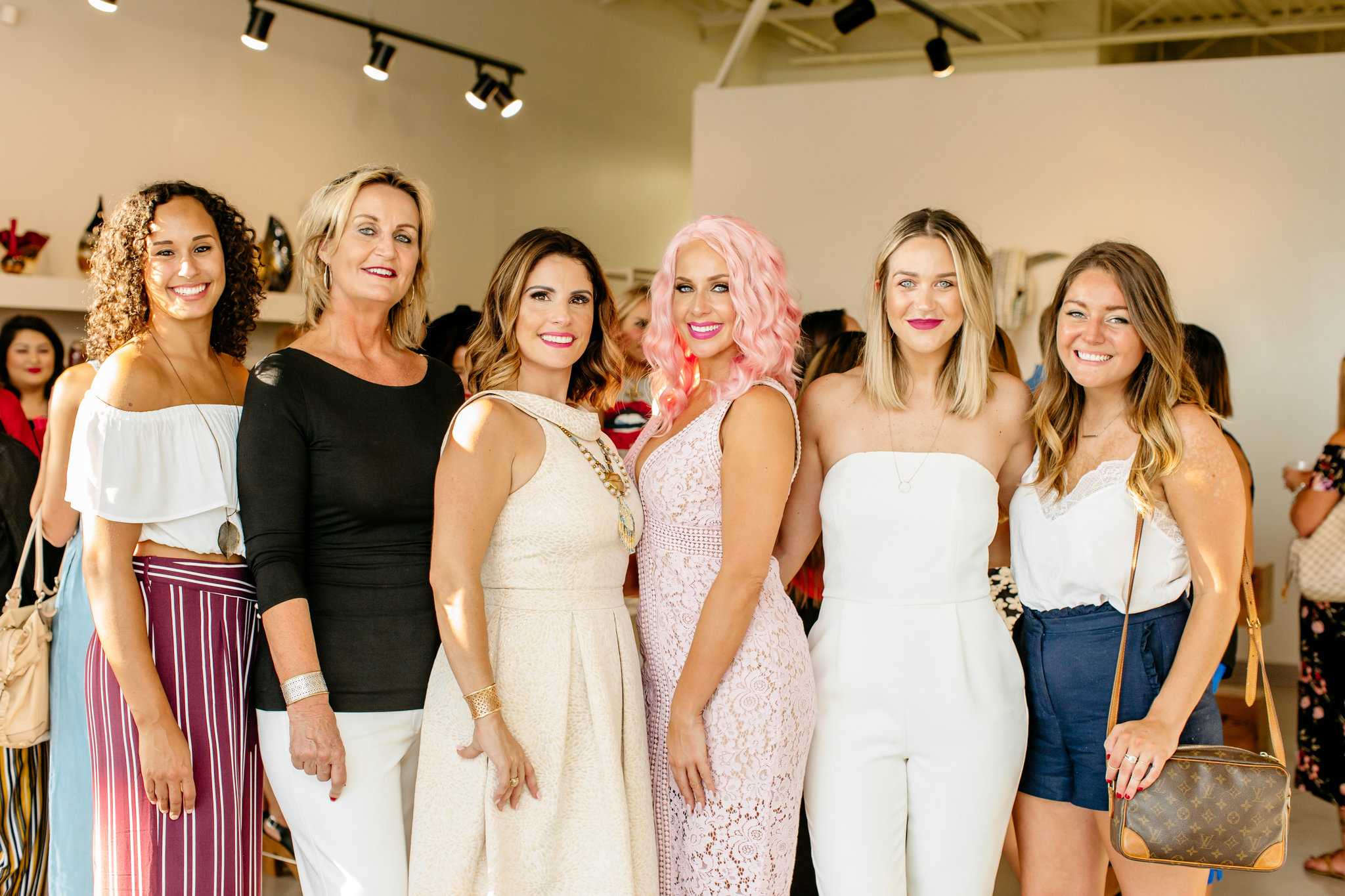 Alexa-Vossler-Photo_Dallas-Event-Photographer_Brite-Bar-Beauty-2018-Lipstick-Launch-Party-141.jpg