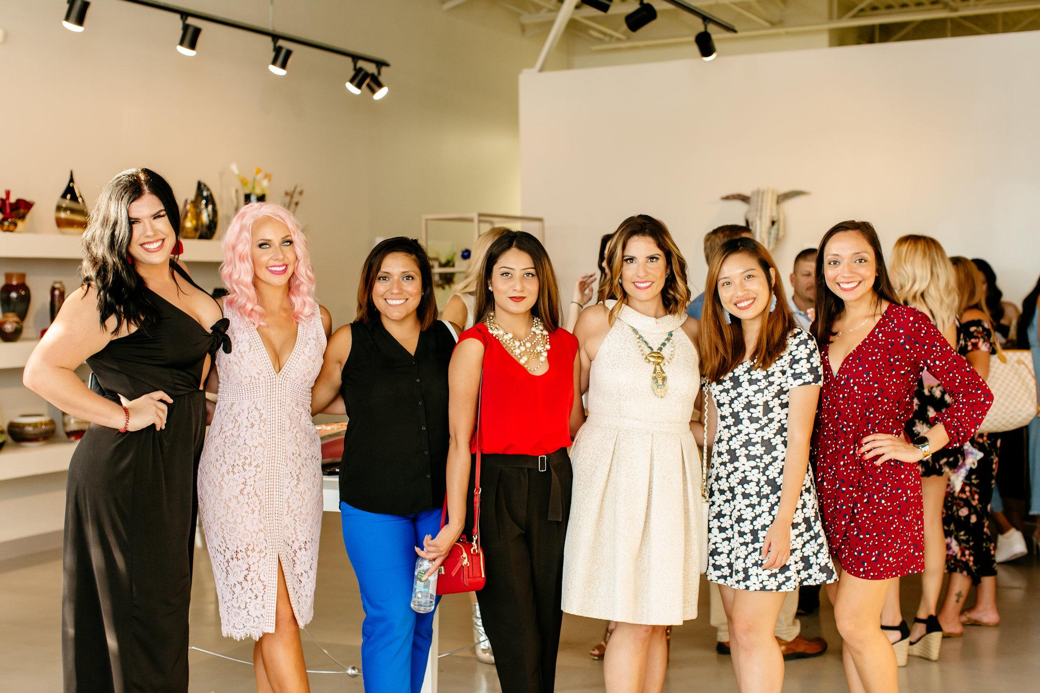 Alexa-Vossler-Photo_Dallas-Event-Photographer_Brite-Bar-Beauty-2018-Lipstick-Launch-Party-145.jpg