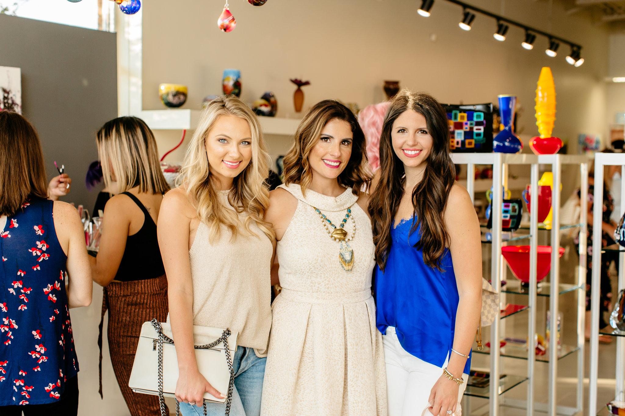 Alexa-Vossler-Photo_Dallas-Event-Photographer_Brite-Bar-Beauty-2018-Lipstick-Launch-Party-147.jpg