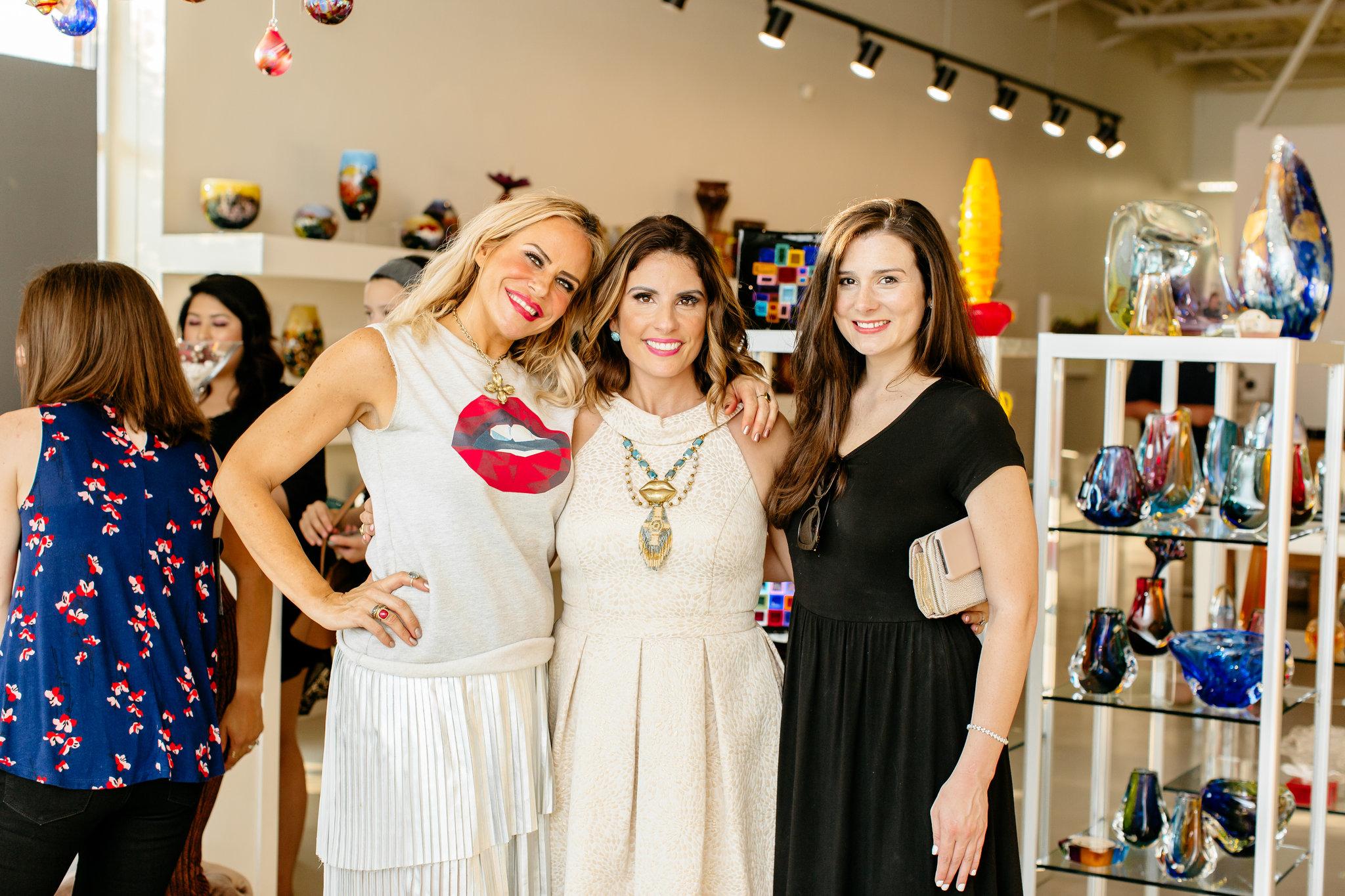 Alexa-Vossler-Photo_Dallas-Event-Photographer_Brite-Bar-Beauty-2018-Lipstick-Launch-Party-151.jpg