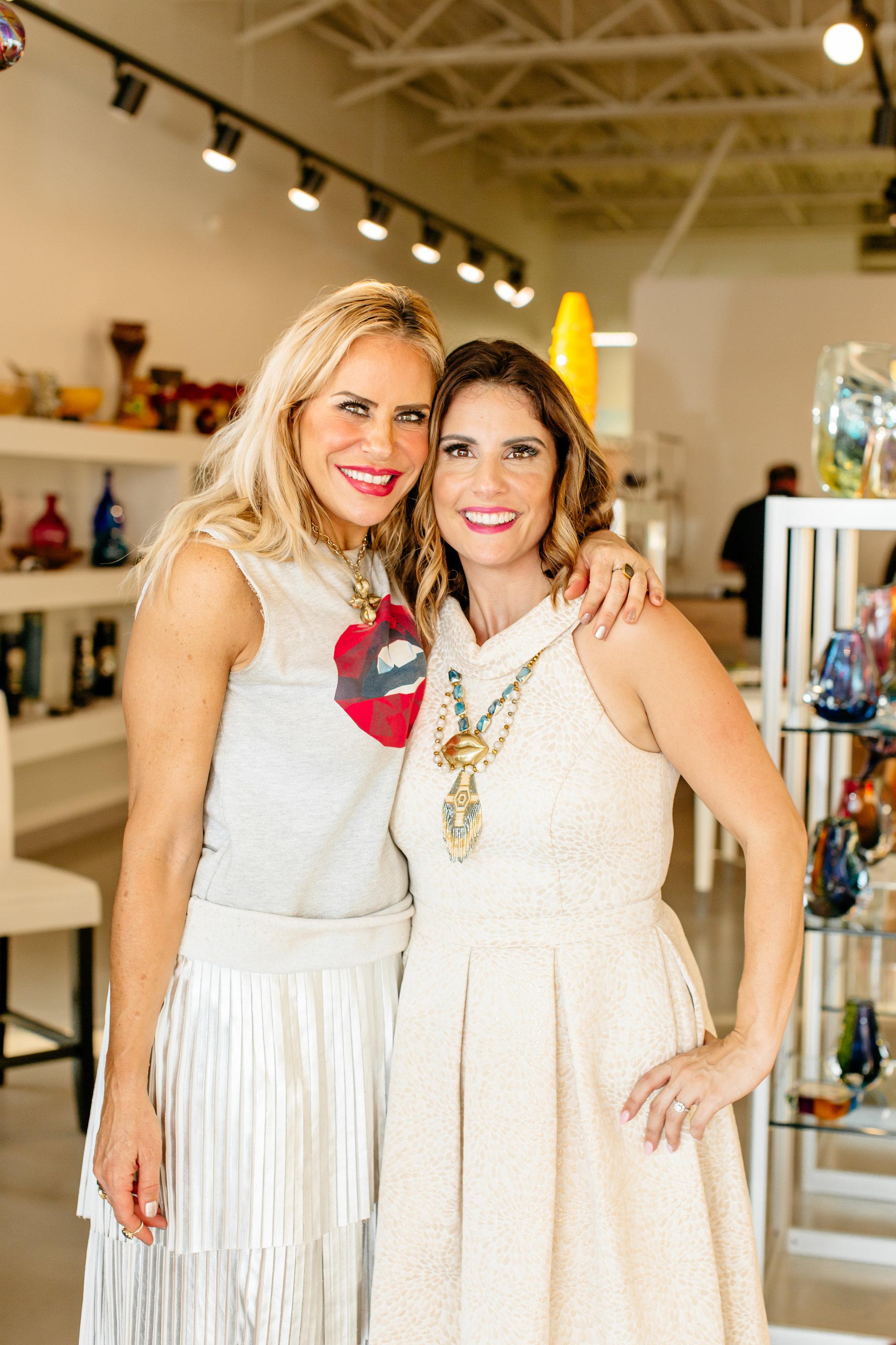 Alexa-Vossler-Photo_Dallas-Event-Photographer_Brite-Bar-Beauty-2018-Lipstick-Launch-Party-153.jpg