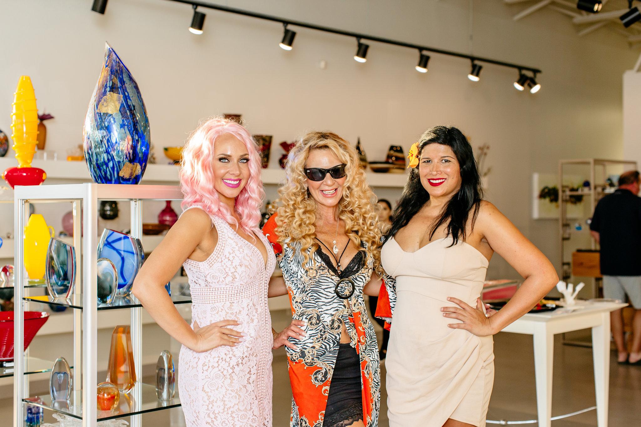 Alexa-Vossler-Photo_Dallas-Event-Photographer_Brite-Bar-Beauty-2018-Lipstick-Launch-Party-155.jpg
