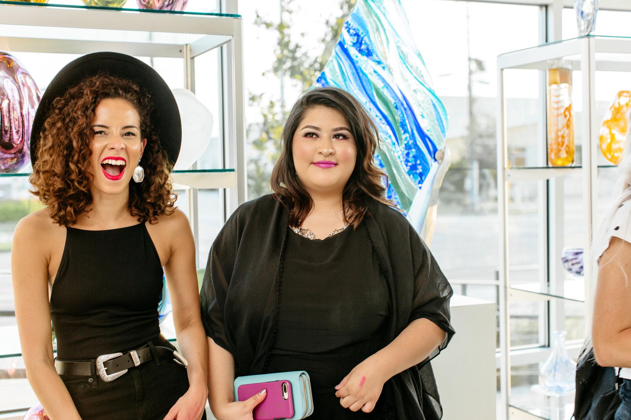Alexa-Vossler-Photo_Dallas-Event-Photographer_Brite-Bar-Beauty-2018-Lipstick-Launch-Party-164.jpg