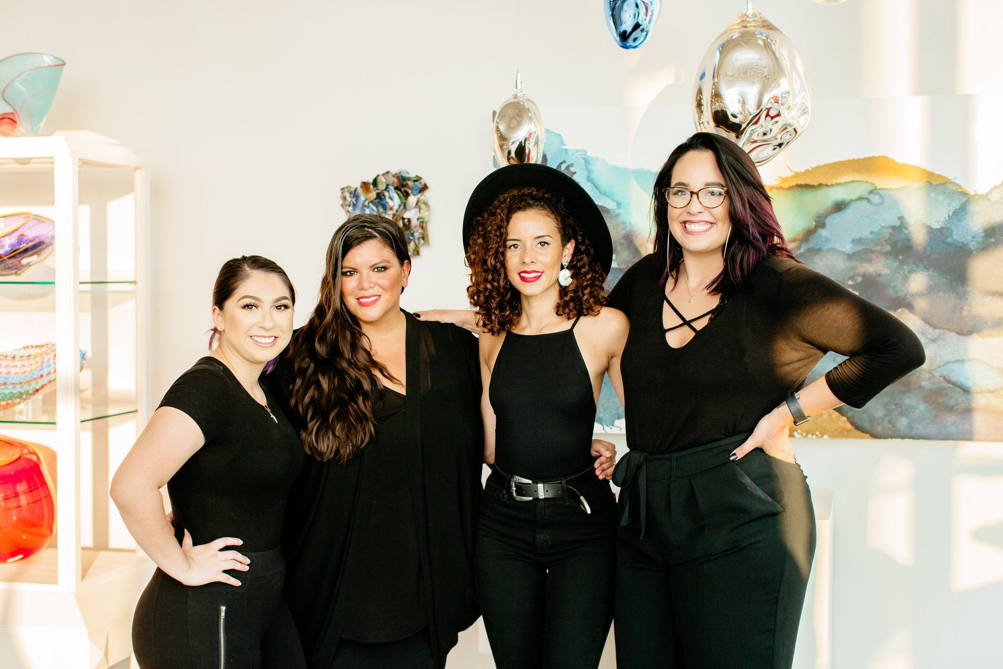 Alexa-Vossler-Photo_Dallas-Event-Photographer_Brite-Bar-Beauty-2018-Lipstick-Launch-Party-172.jpg