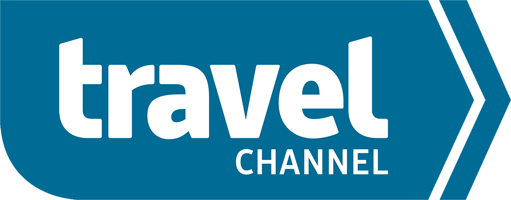 travelchannel.png