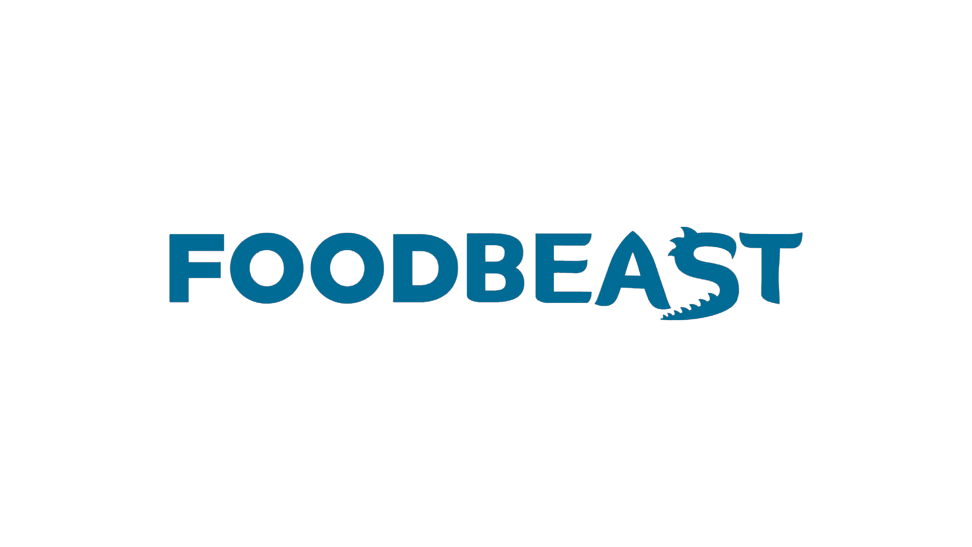 foodbeast.png