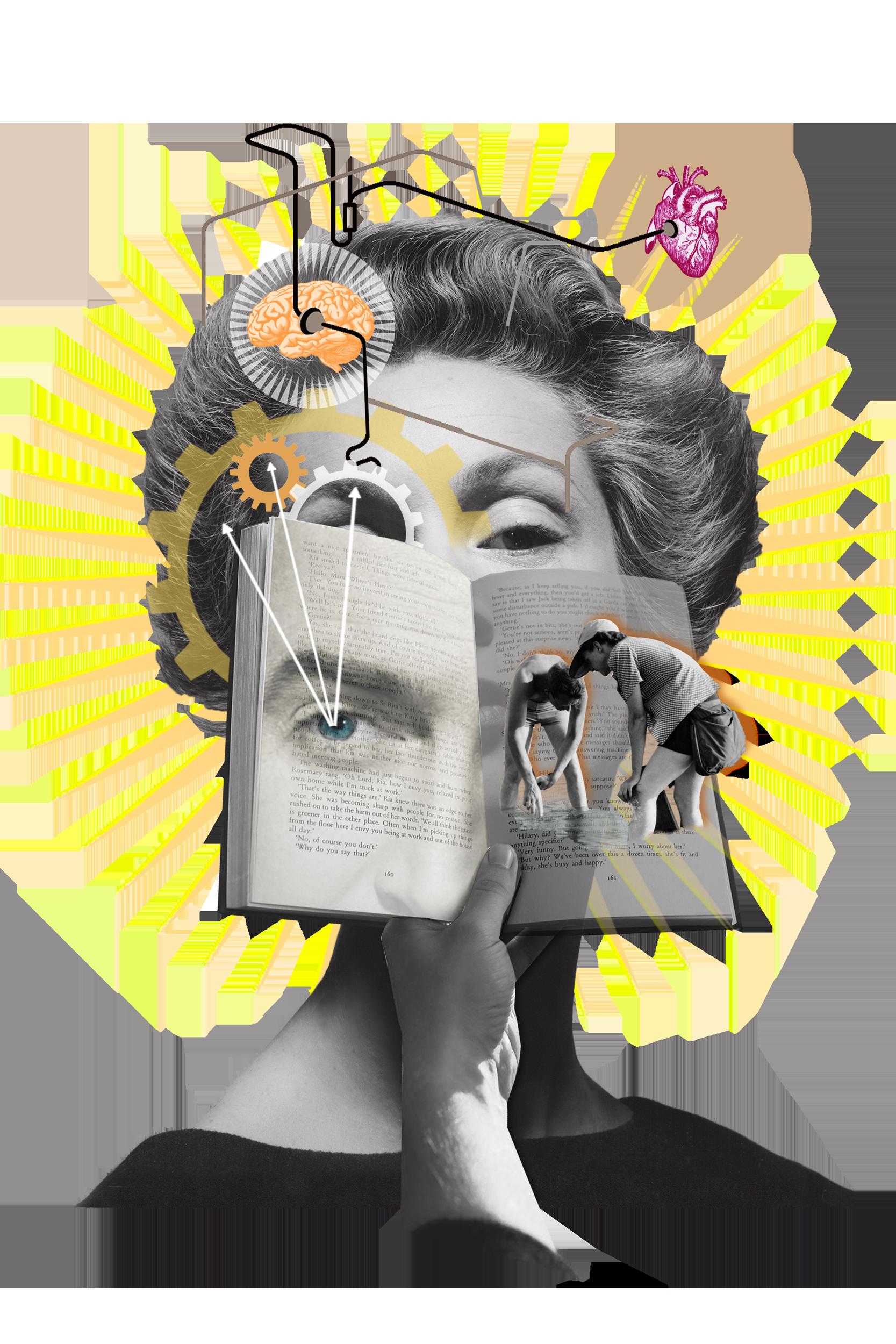 Michaela-Hanel__Psychologin-Autorin__MINDSHELF_Illustration_Eva-Vasari_BLOGIMAGE.png