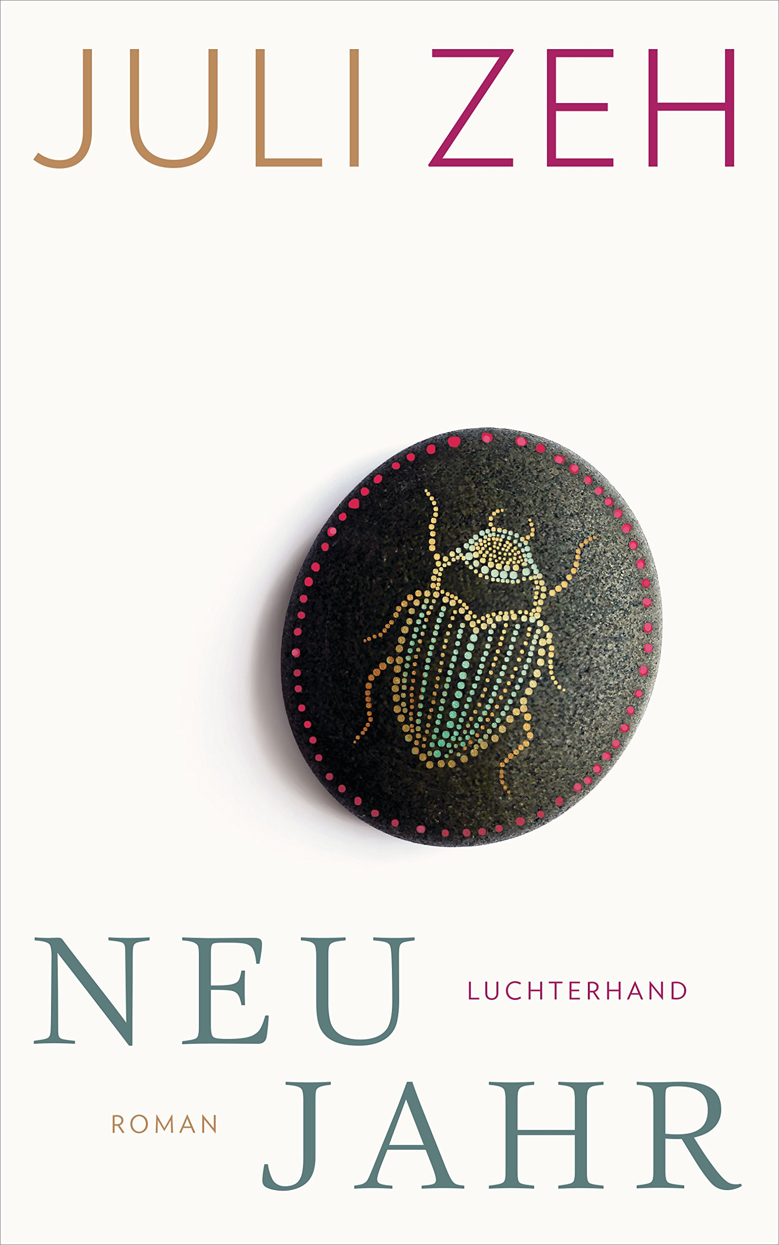 JuliZeh_Neujahr_Cover.jpg