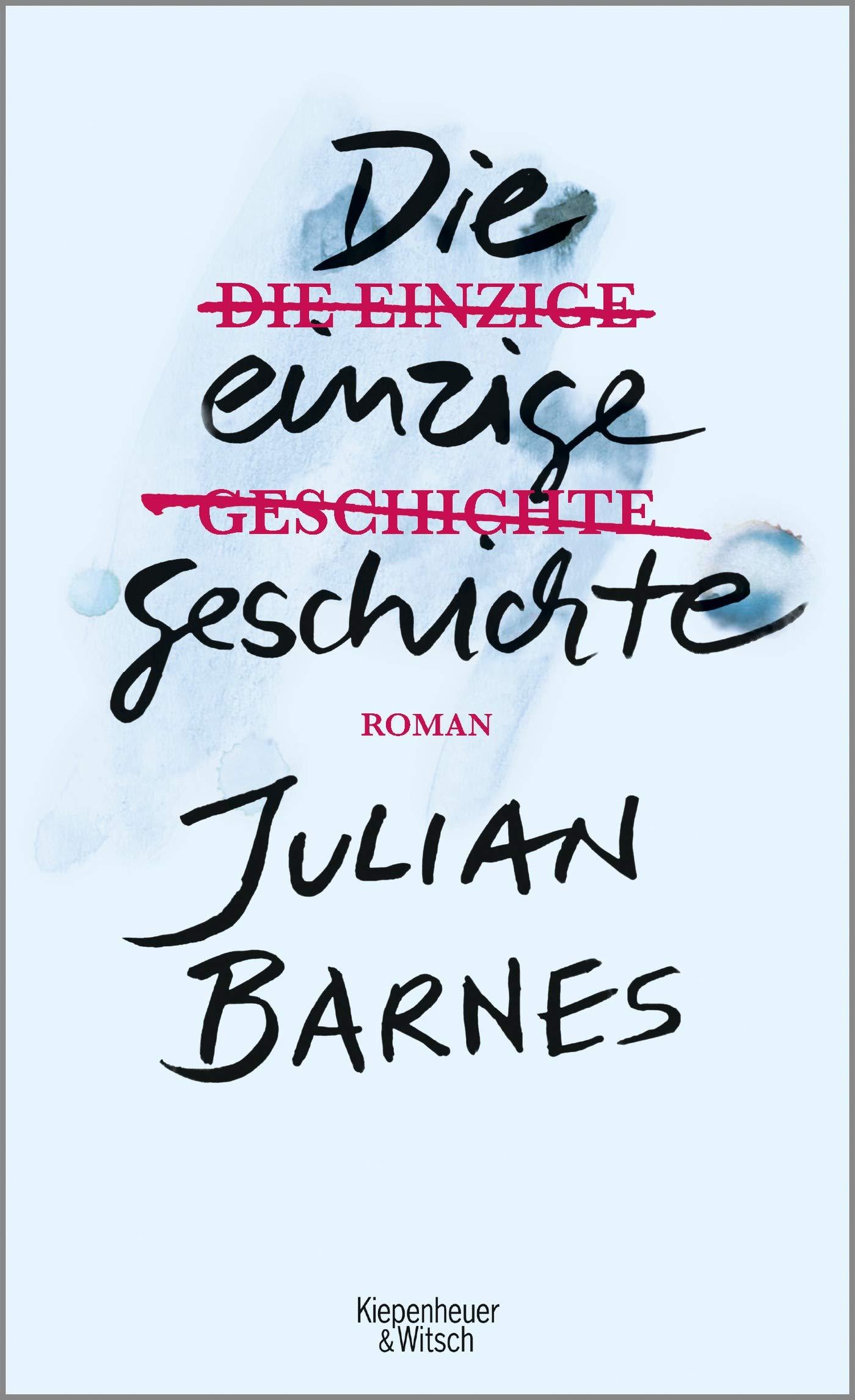 Cover_Barnes_DieEinzigeGeschichte.jpg