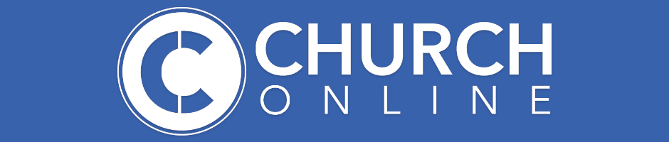 Church Online BANNER 940x200.jpg