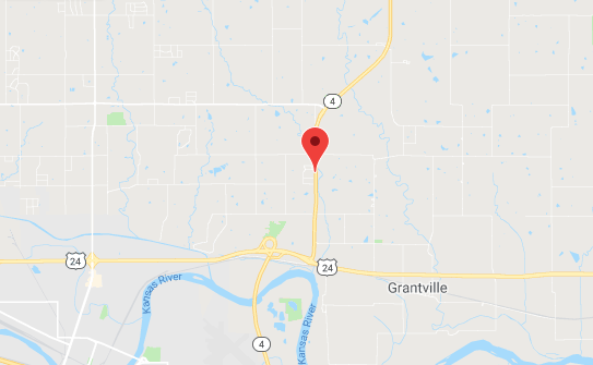 CCC Google Maps Pic.png