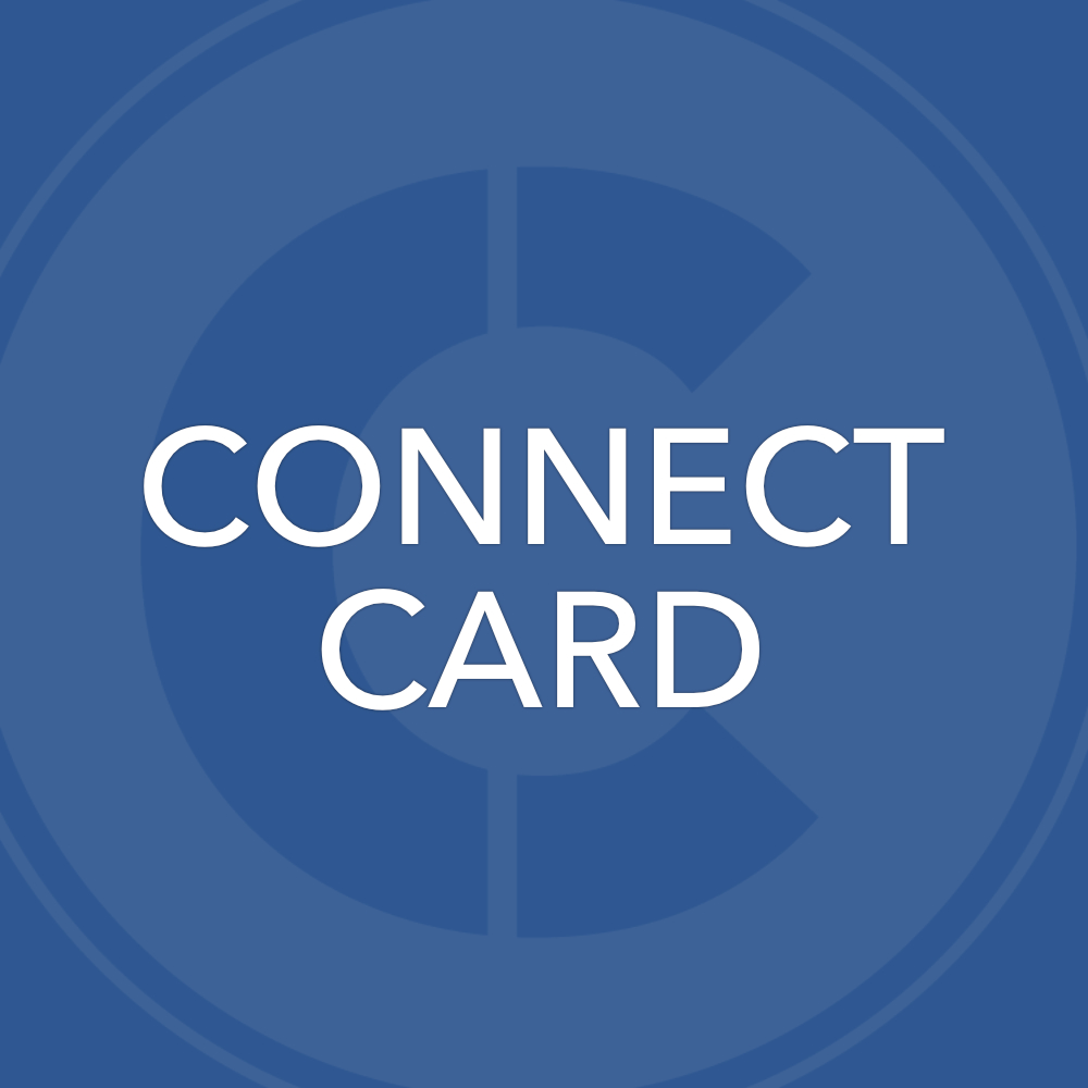 CCC Webpage TILES - Connect Card.jpg