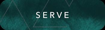 Wait No More SERVE Button - 350x100.png