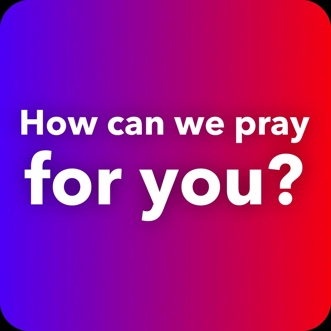 Prayer TILE.png