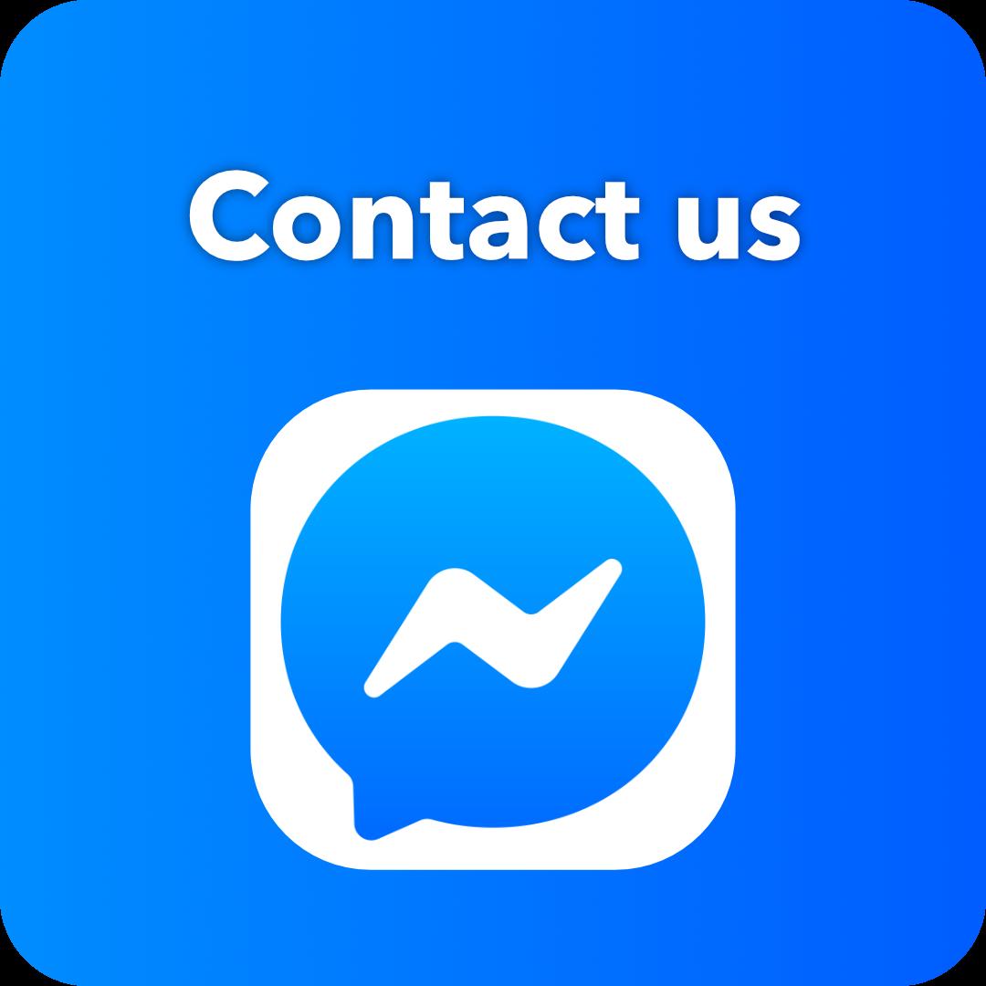 CCC FB Messenger TILE.png
