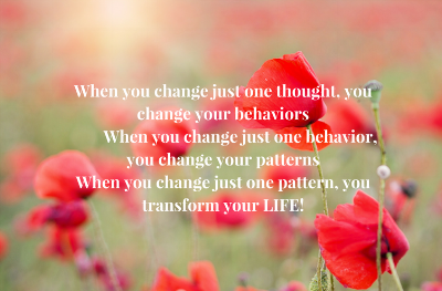 When you change just one thought, you change your behaviors.png