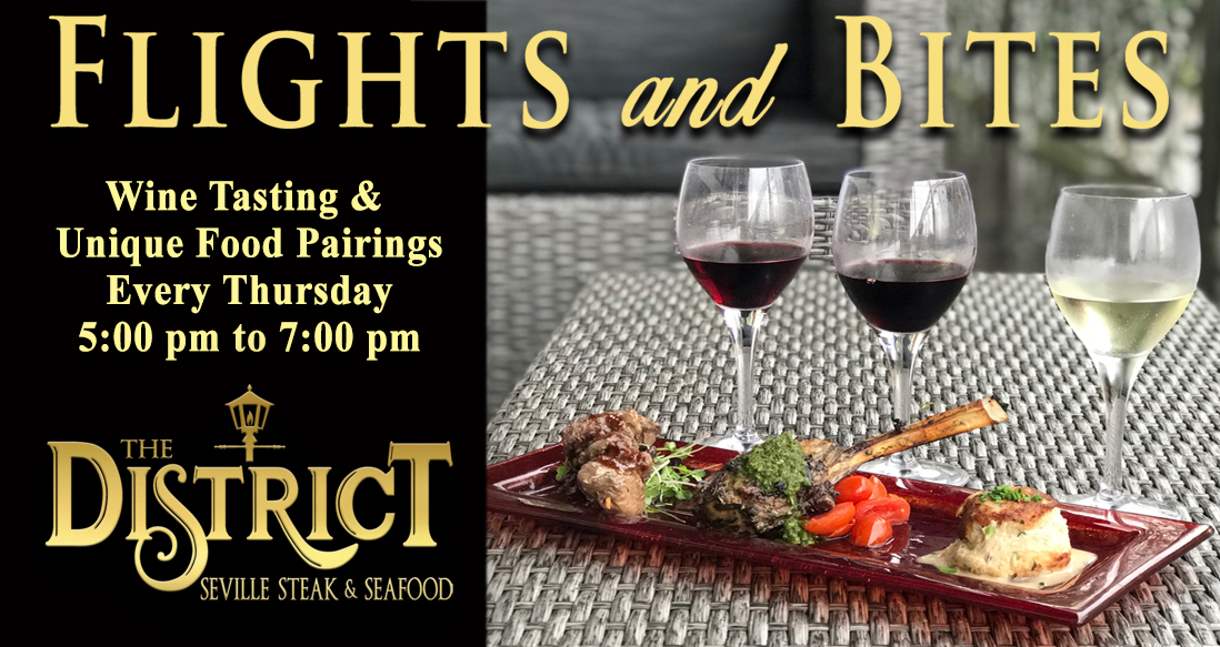 flights and bites fb slider.jpg