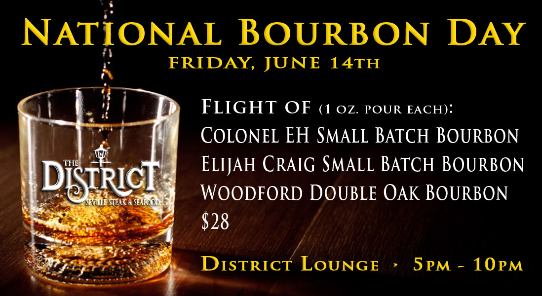NATIONAL BOURBON DAY FB PROMO.jpg
