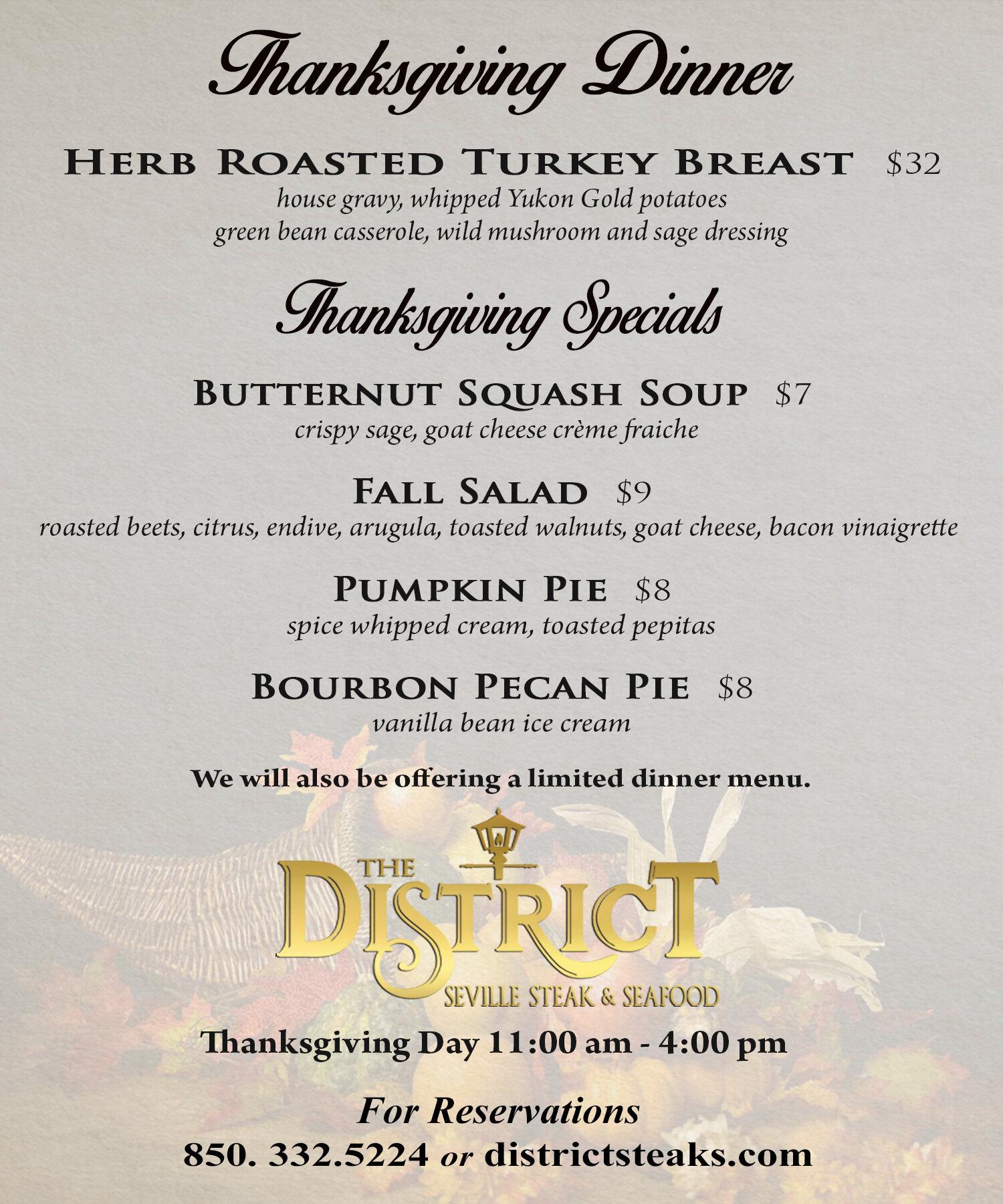 District Thanksgiving menu promo.jpg