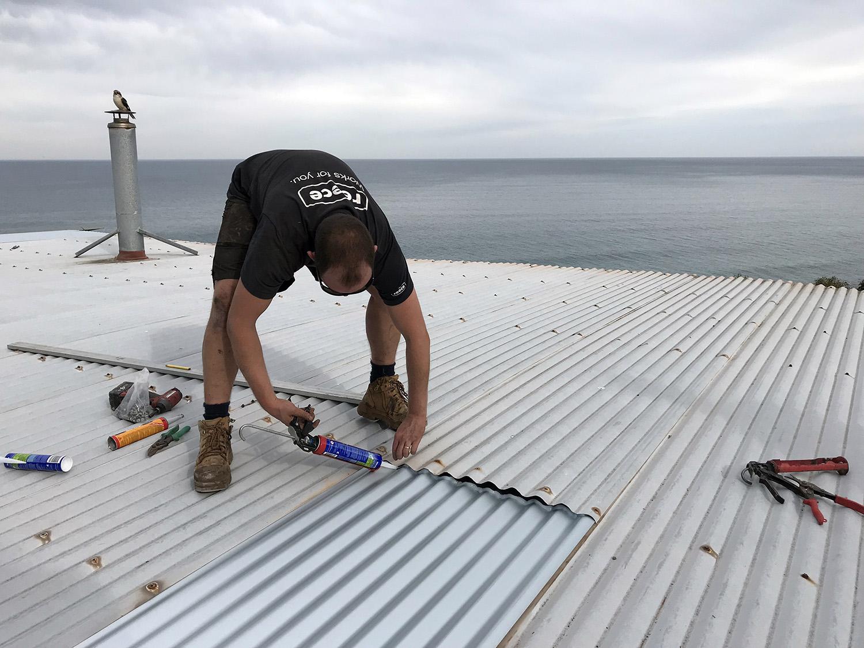 roof_repairs.jpg