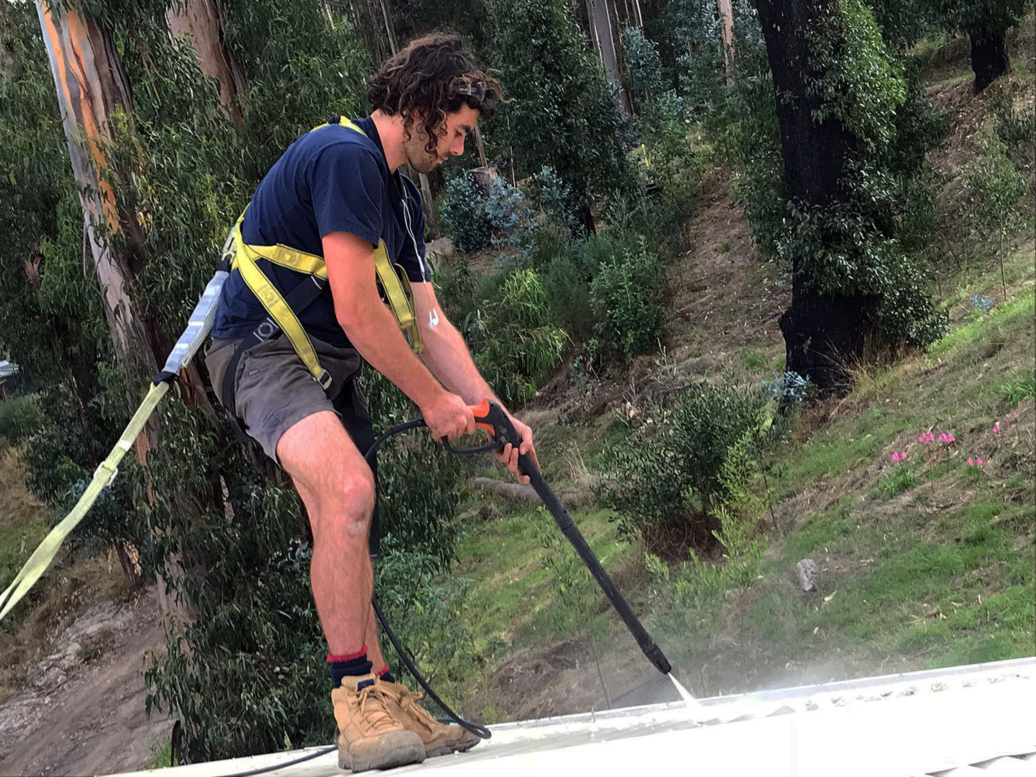 roof_cleaning.jpg