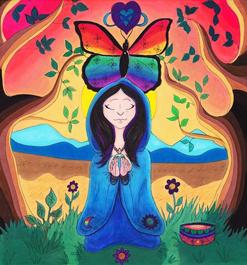 Web Edited_Low Res_Edited Meditation Prayer Girl.jpg