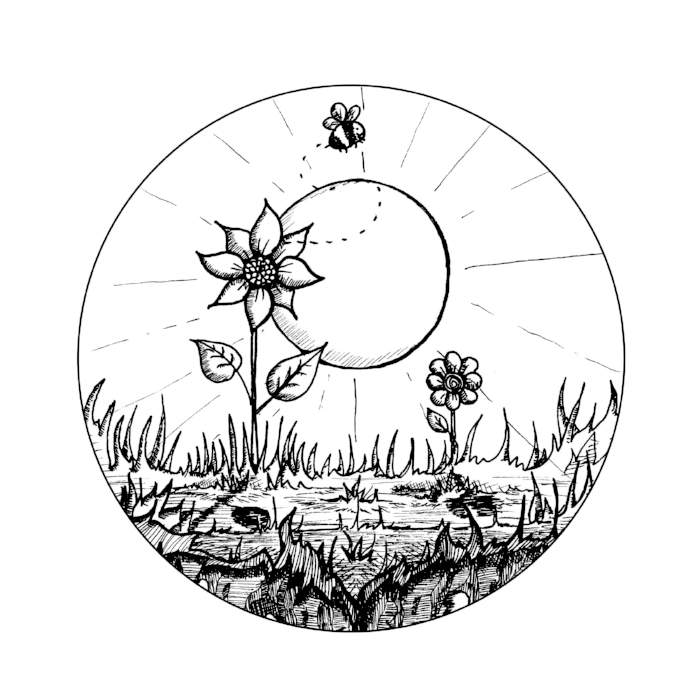 Edited Circle with Flowers and Sun Inside.jpg