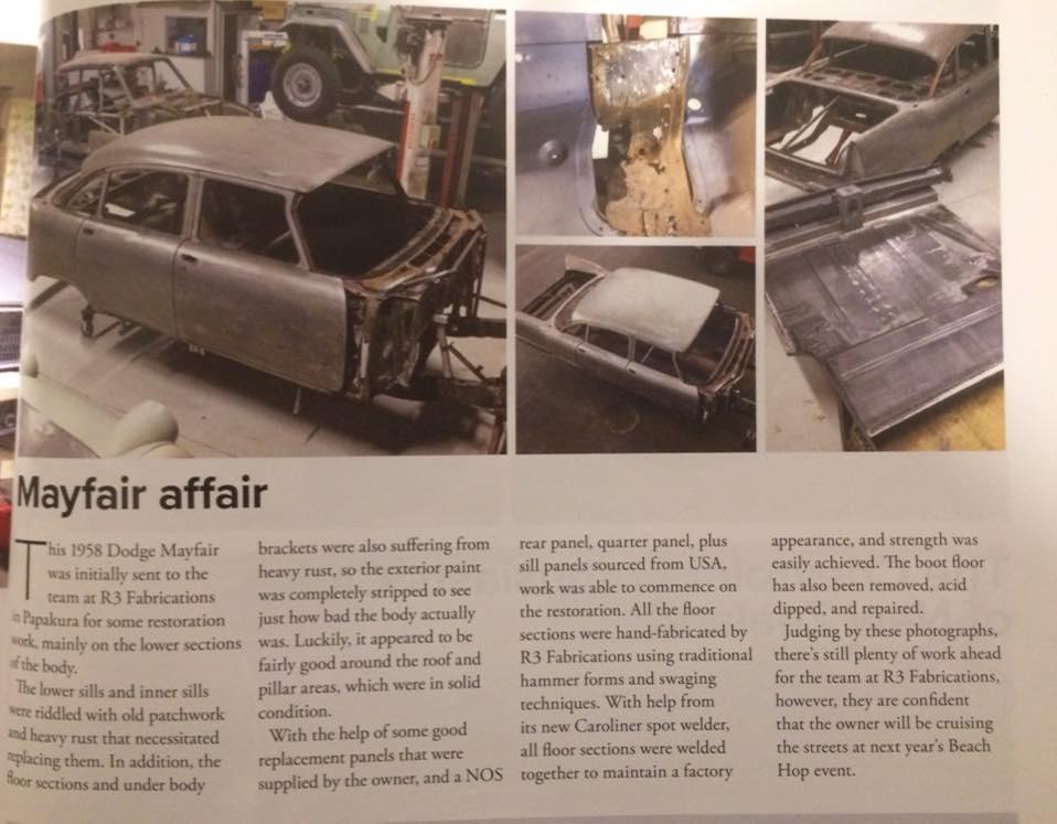 1958 Dodge Mayfair.jpg