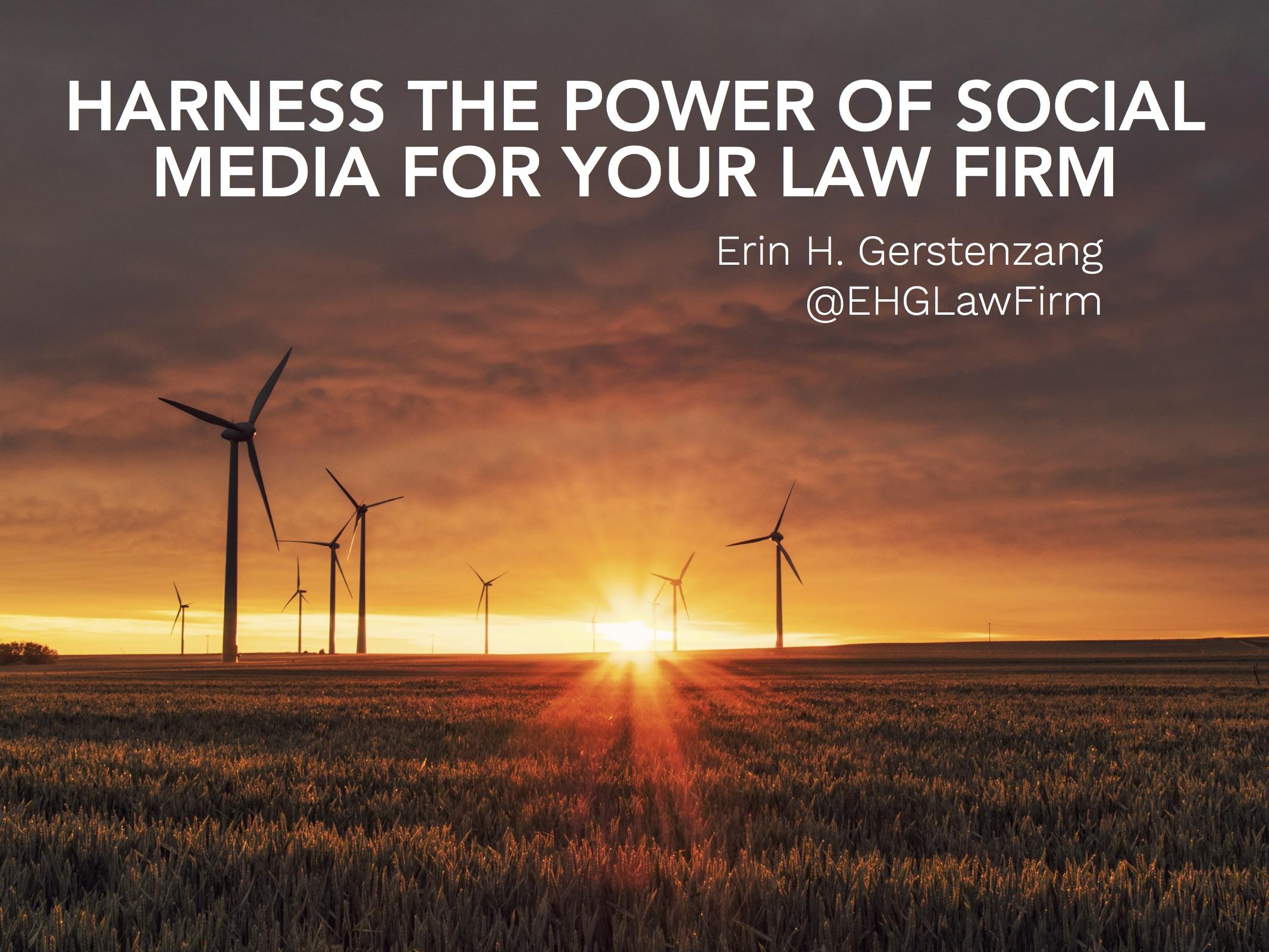 Harness Social Media Cover.jpg