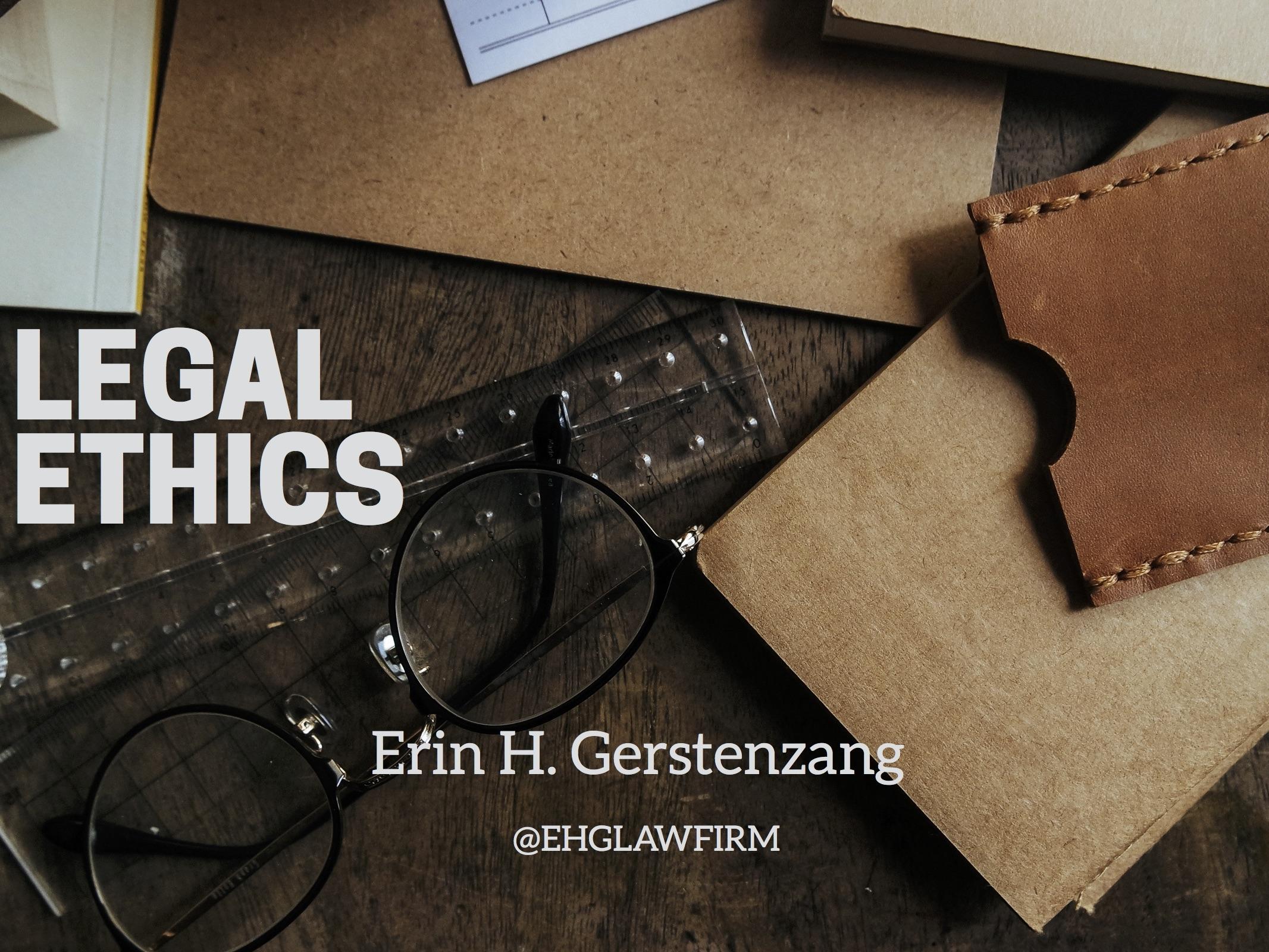 Legal Ethics.jpg