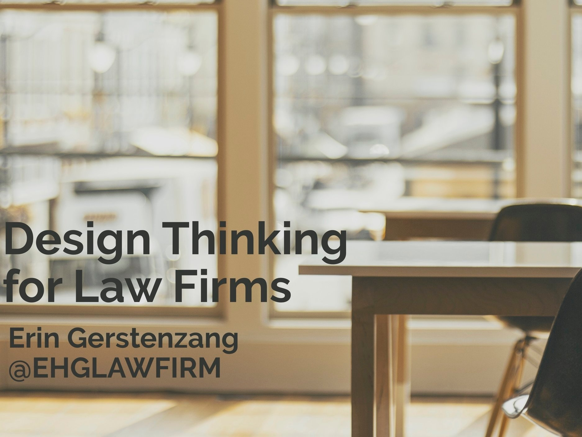design thinking for law firms title.jpg
