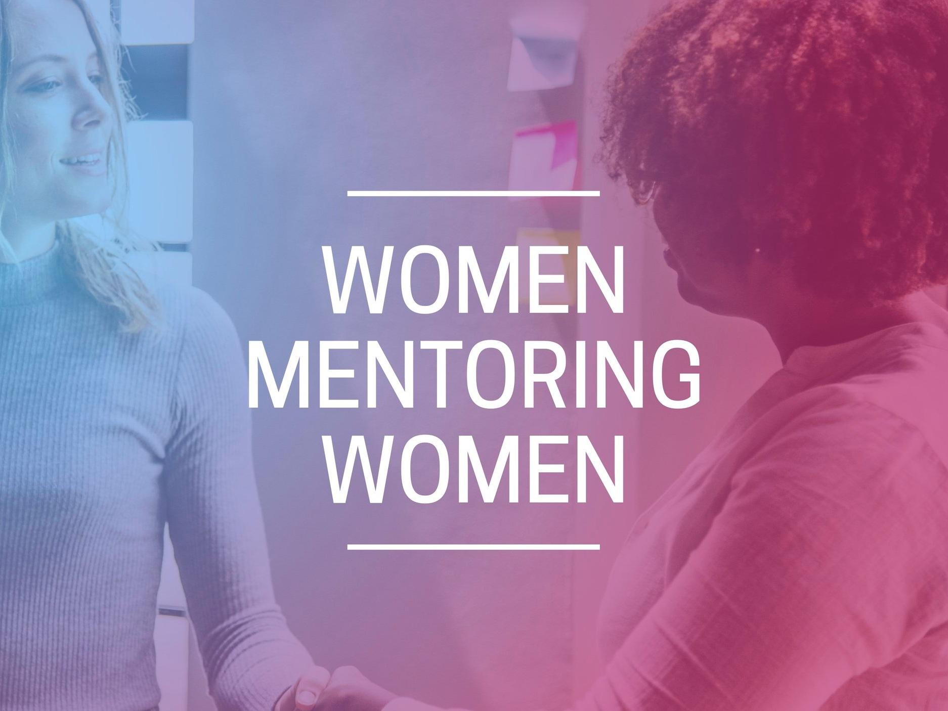 Women Mentoring Title.jpg