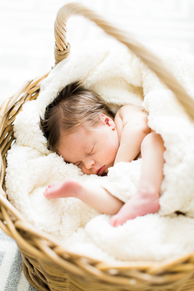 shanks-newborn-012.jpg