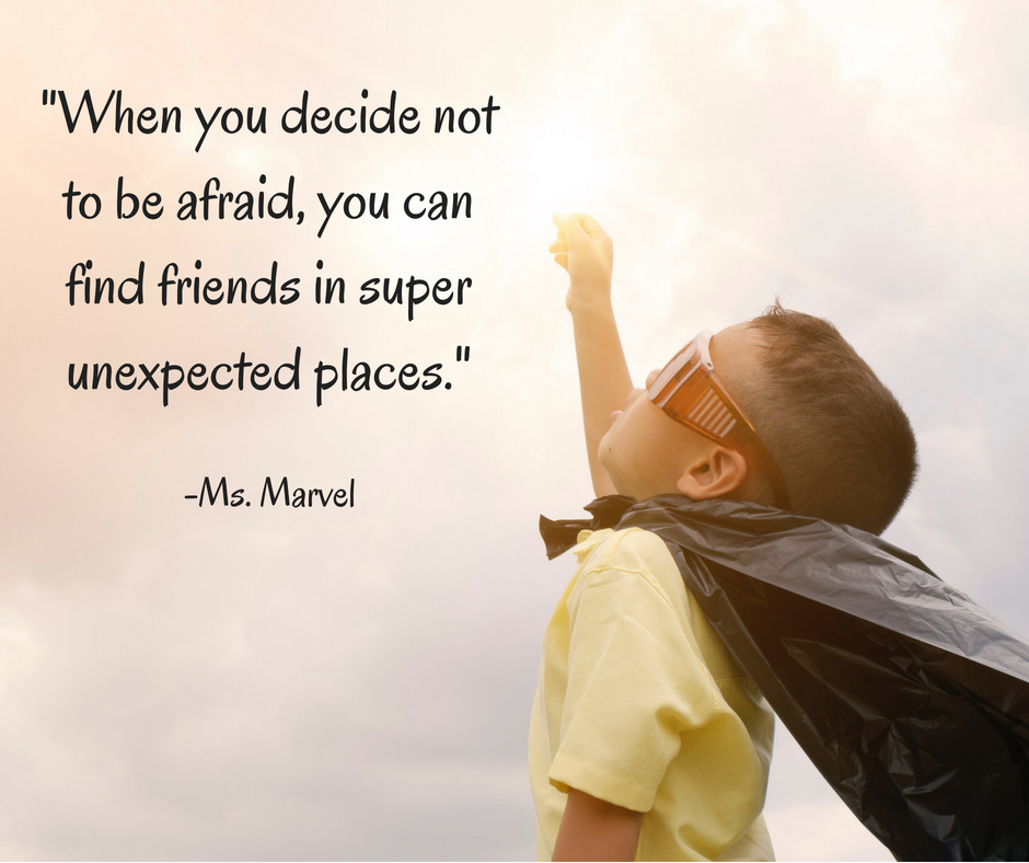 When you decide not to be afraid, you can find friends in super unexpected places.png