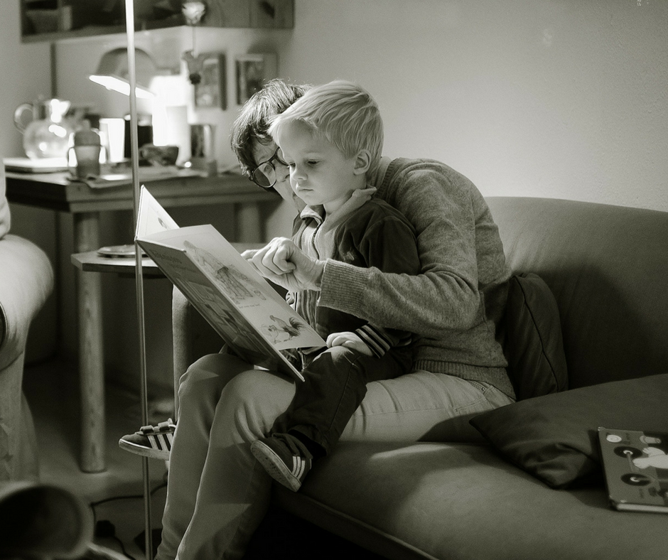 mom and child reading.png