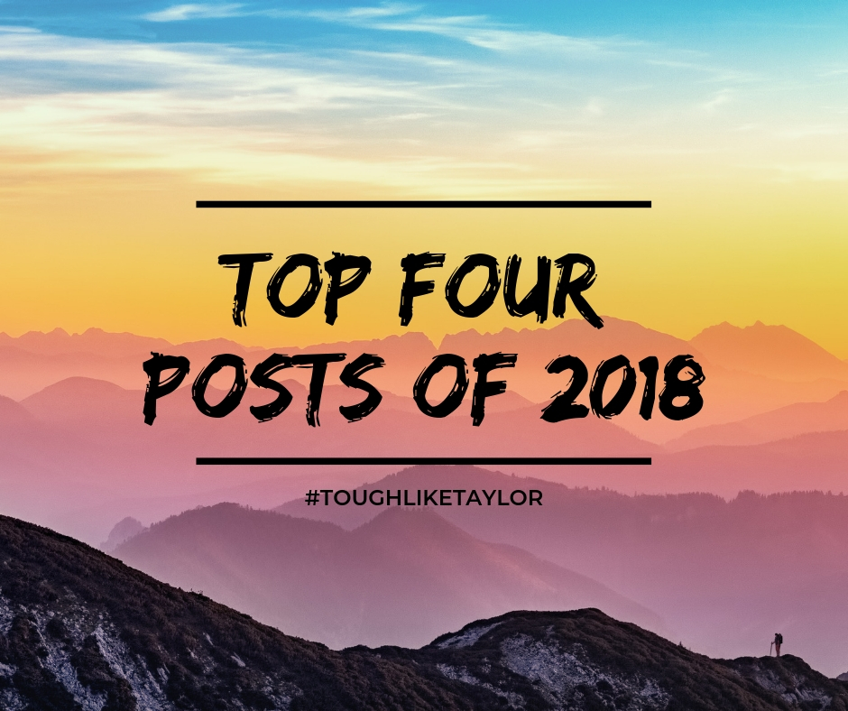 Top Four Posts of 2018.jpg