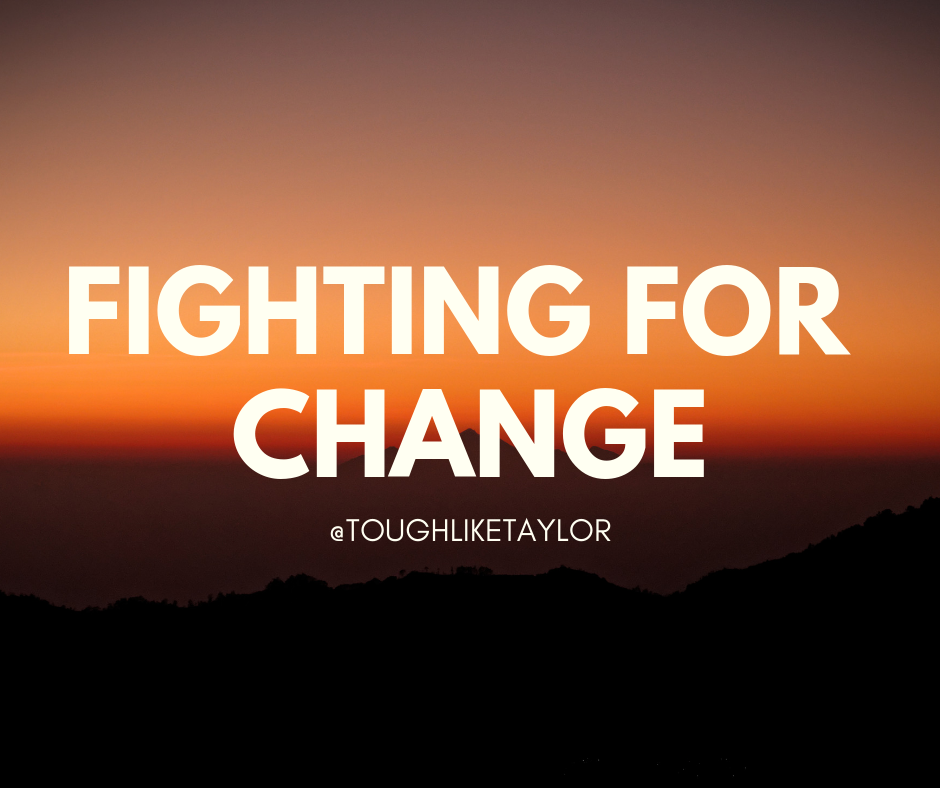 Fighting for Change.png