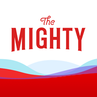 This story was featured on The Mighty….. https://themighty.com/2019/05/explaining-disability-child/