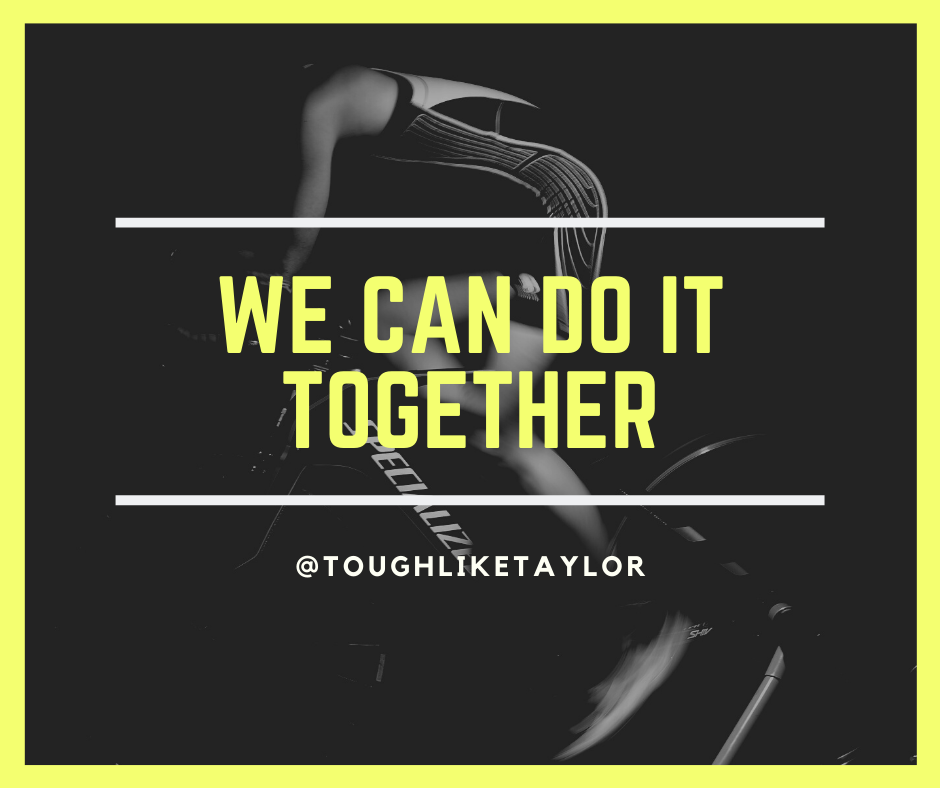 We Can Do It together.png