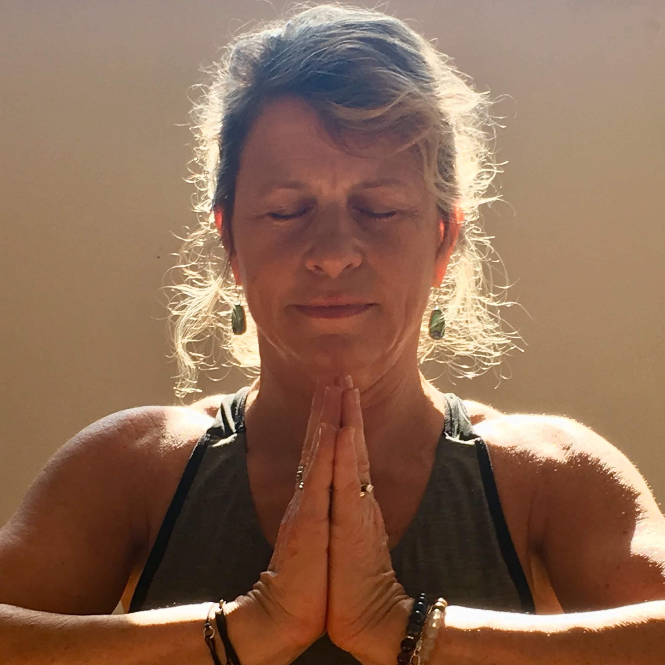 Sue Owrutsky, Instructor