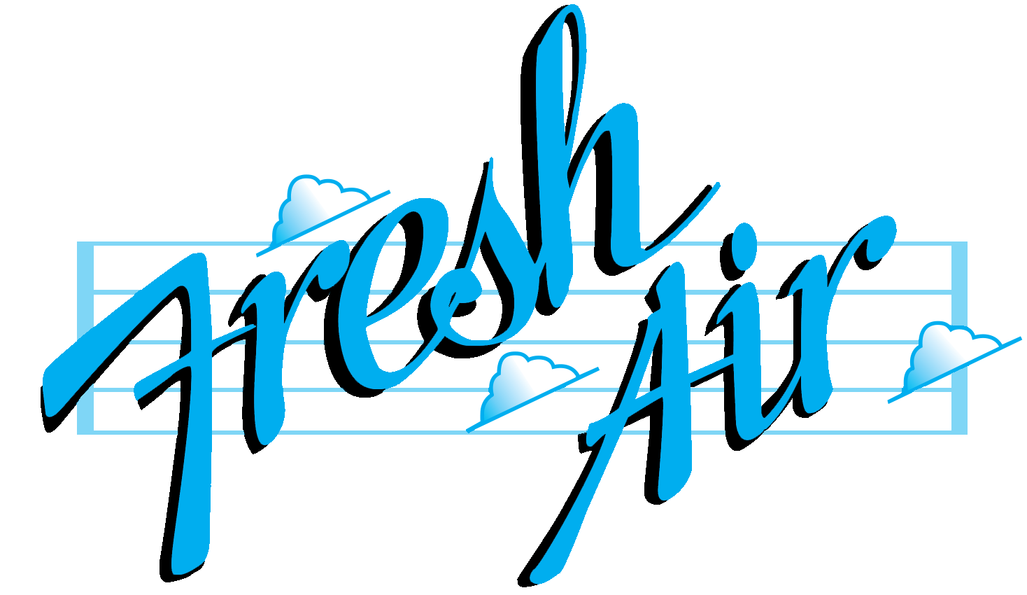 fresh air logo transp blue staff clean.png