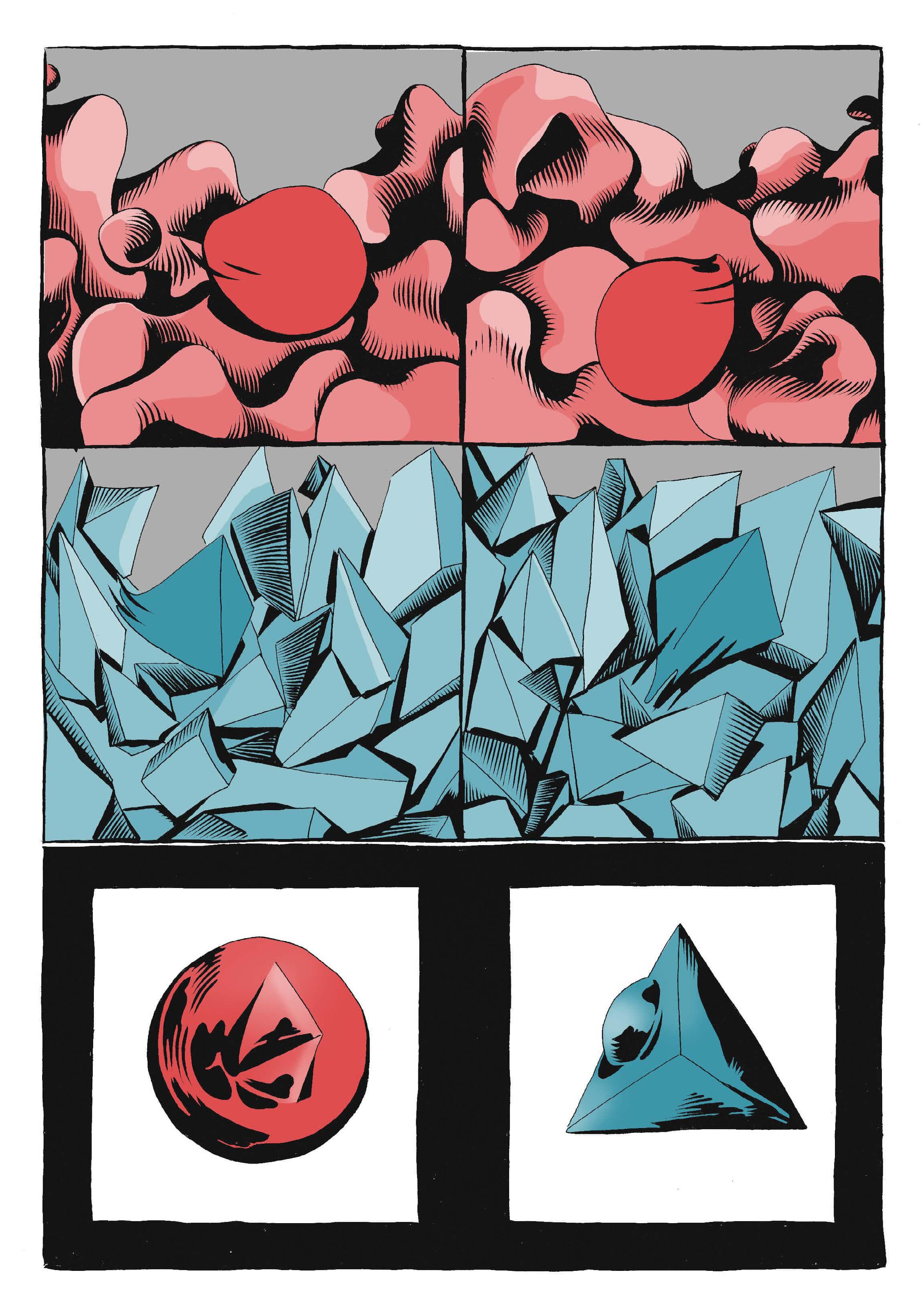 Briz page 7-min.jpg