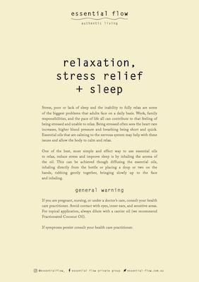 Relax, Stress Releif, Sleep.png