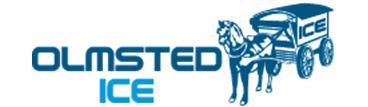 olmsted_logo.jpg