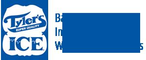 ice-logo-tylerice.png