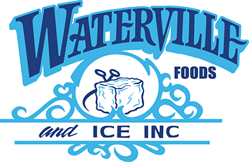 waterville foods logo.png