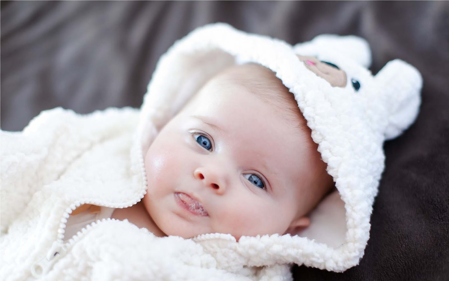cute-baby-kid-most-beautiful-photo.jpg