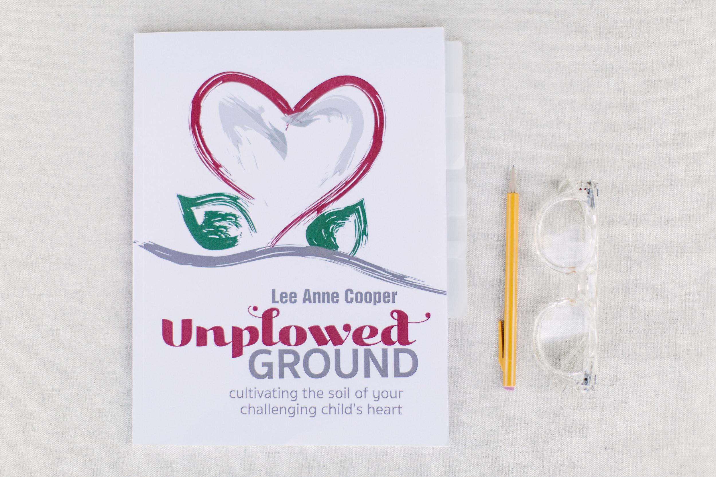 UnplowedGround-17.jpg